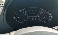 Nissan Altima 2013 Advance Navi 2.5-2