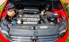 Volkswagen Vento Starline 2020 std a/c eléctrico bolsas Bluetooth 14,000 kms pagos 2020 RECIBIRÍA AUTO menor PR-10