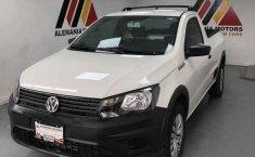 Volkswagen Saveiro 2020 2p Robust L4/1.6 Man-1