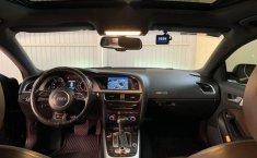 Audi A5 único en su trato-4