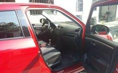Suzuki Swift 2014 glx-11