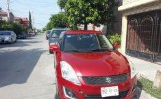 Suzuki Swift 2014 glx-10