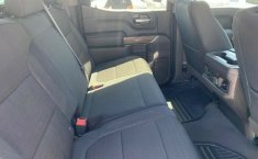 Chevrolet Cheyenne RST Z71 4X4 2019-9