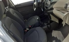 Chevrolet Beat 2020 1.2 HB LT Mt-8