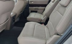 FORD FLEX LIMITED 2009-9