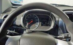 Chevrolet Beat 2020 1.2 HB LT Mt-7