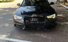 Audi A5 único en su trato-3