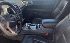 Jeep Grand Cherokee 2015 3.6 V6 Limited 4x2 At-3