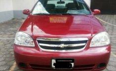 Chevrolet Optra LS Mod. 2009-7