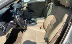 Acura RDX 3.5 At-3