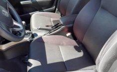Honda City 2015 único dueño-4