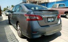 Nissan Sentra 2013-5
