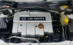 En venta Chevrolet Corsa 2005-7