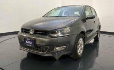 23798 - Volkswagen Polo 2014 Con Garantía Mt-1