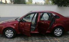 Chevrolet Optra LS Mod. 2009-6