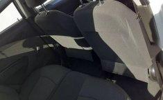 Chevrolet Beat 2020 1.2 HB LT Mt-6