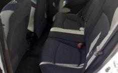 Chevrolet Beat 2020 1.2 HB LT Mt-5