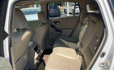 Acura RDX 3.5 At-2