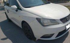 Seat IBIZA STYLE coupé 2013-2