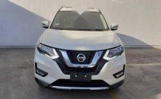 Nissan X-Trail 2019 2.5 Advance 3 Row Cvt-4