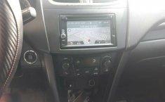 Suzuki Swift 2014 glx-7