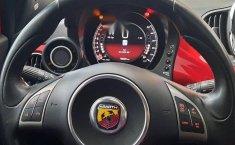 Fiat 500 2016 1.4 Abarth Turbo At-3