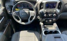 Chevrolet Cheyenne RST Z71 4X4 2019-5