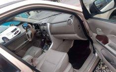 Suzuki Grand Vitara Como Nueva, un solo dueño-5