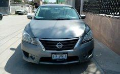 Nissan Sentra 2013-4