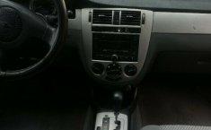 Chevrolet Optra LS Mod. 2009-5