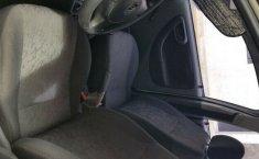 En venta Chevrolet Corsa 2005-6