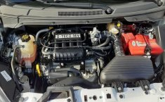 Chevrolet Beat 2020 1.2 HB LT Mt-4