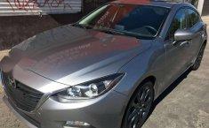 Mazda 3 Hatchback 2015-0