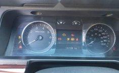 Excelente Lincoln MKZ-4