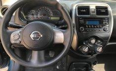 Nissan March sense tm 2016-4