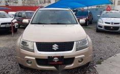 Suzuki Grand Vitara Como Nueva, un solo dueño-4