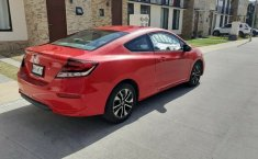 Auto Honda Civic 2014, estandar-3