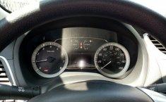 Nissan Sentra 2013-2
