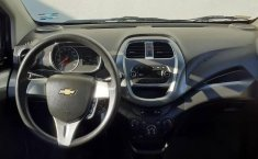 Chevrolet Beat 2020 1.2 HB LT Mt-2