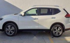 Nissan X-Trail 2019 2.5 Advance 3 Row Cvt-3