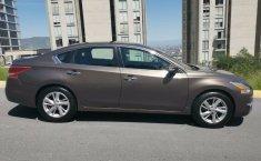 Nissan Altima 2013 Advance Navi 2.5-0