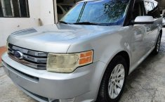 FORD FLEX LIMITED 2009-5