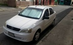 En venta Chevrolet Corsa 2005-5
