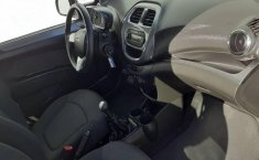 Chevrolet Beat 2020 1.2 HB LT Mt-1