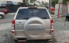 Suzuki Grand Vitara Como Nueva, un solo dueño-3