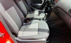 Volkswagen Vento Starline 2020 std a/c eléctrico bolsas Bluetooth 14,000 kms pagos 2020 RECIBIRÍA AUTO menor PR-3