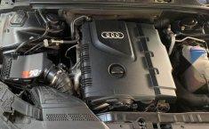 Audi A5 único en su trato-2