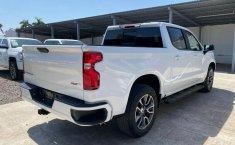 Chevrolet Cheyenne RST Z71 4X4 2019-1