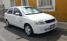 En venta Chevrolet Corsa 2005-4
