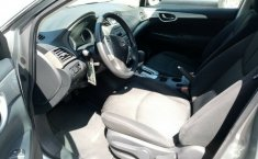 Nissan Sentra 2013-1